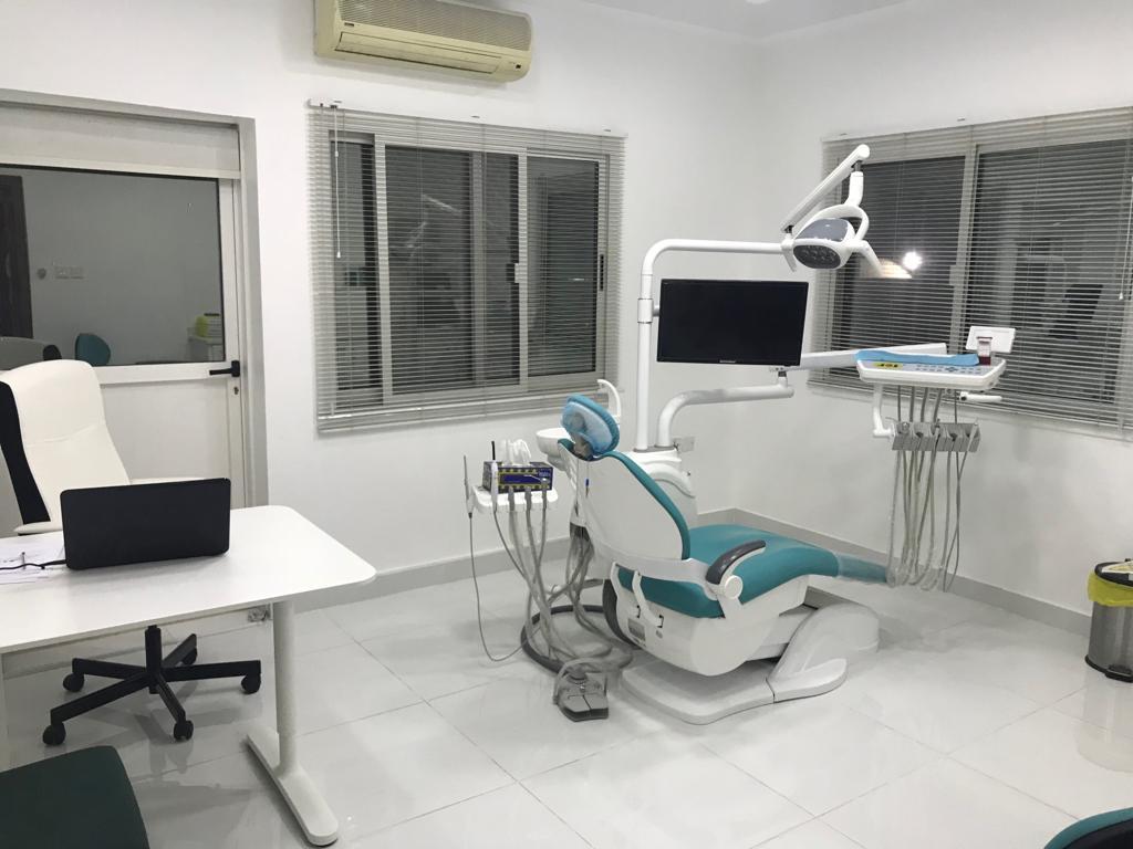 Gallery 99aed Dental Clinic Nearby Al Satwa Al Jafiliya