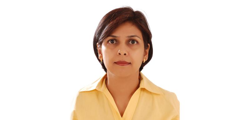 Doctor Samitha
